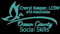 Ocean County Social Skills
